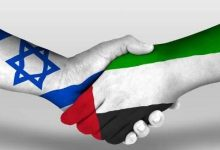 Photo of واکنش نهاد دین به عادی سازی روابط امارات با اسرائیل؛ سکوت معنادار صوفیان و سلفیان!