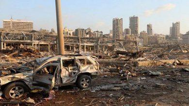 Photo of مشاهدات میدانی یک ایرانی از اوضاع لبنان؛ لبنانیها قائل به توطئه خارجیاند