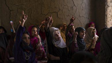 Photo of نگاهی به وضعیت فرهنگی افغانستان؛ افزایش علاقه به تحصیلات و رشد کتابخوانی