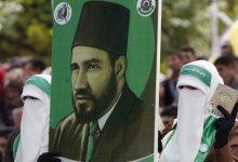 Photo of بررسی تجربه اخوان بعد از بهار عربی؛ صبر و سکوت استراتژی فعلی ماست!