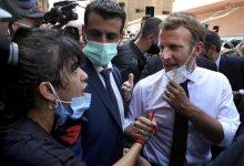 Photo of چرا لبنانیها عاشق فرانسهاند؟؛ حزبالله هم احترام فرانسه را حفظ میکند!