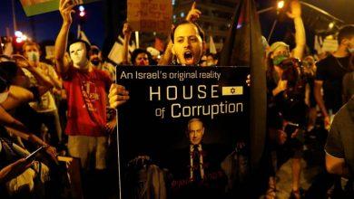 Photo of تحلیلی بر اعتراضات اسرائیل؛ عبور نارضایتیها از نتانیاهو به تمام حاکمیت