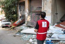 Photo of کارکرد خیریهها برای ترکیه؛ هم دیپلماسی عمومی هم سود اقتصادی!