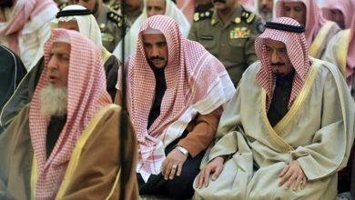 Photo of مستند: رابطه «وهابیت» و «آل سعود»