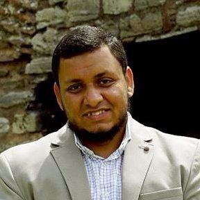 محمد الهامی