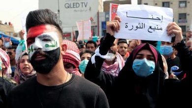 Photo of مشکل ما در عراق، از نظریه تا روش!