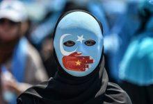 Photo of گزارشی جامع از جنایات دولت چین علیه مسلمانان؛ تجاوز و شکنجه اویغورها برای نابودی هویت اسلامی