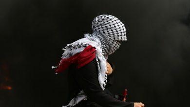 Photo of کلاف سردرگم مساله آوارگان فلسطینی؛ آمریکا و اسرائیل به دنبال نابودی «حق بازگشت»
