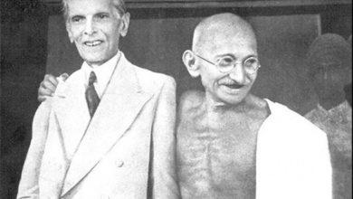 Photo of محمدعلی جناح از وحدتخواهی تا جداییطلبی؛ چرا مسلمانان شبهقاره مجبور به تشکیل پاکستان شدند؟