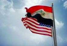 Photo of پیشنهادات اندیشکده آمریکایی درباره گفتگوی آمریکا با عراق؛ آمریکا میتواند ایران را از عراق حذف کند؟