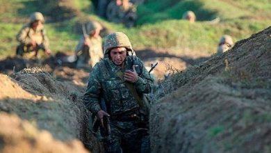 Photo of بیمیلی آذربایجان به نقشآفرینی ایران در قرهباغ، کشاندن جنگ به مرزهای ایران مشکوک است