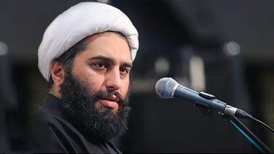Photo of چرا رویه حامد کاشانی ها برای حرکت انقلاب مضر است؟