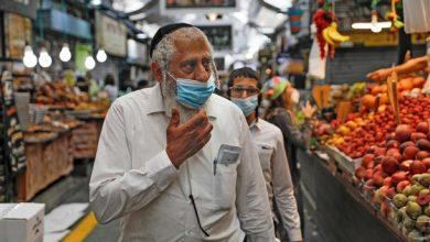 Photo of تاثیر کرونا بر جامعه رژیم صهیونیستی؛ کاهش اعتماد مردم به دولت اسرائیل