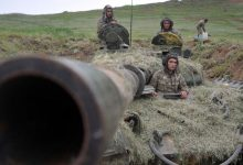 Photo of بررسی زمینههای تاریخی جنگ قرهباغ؛ سرانجام جنگ چه خواهد شد؟