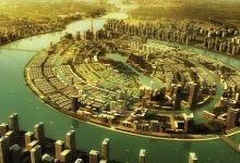 Photo of از لاهور قدیم تا لاهور جدید؛ ایجاد شهری مدرن مشکل لاهور را حل میکند؟