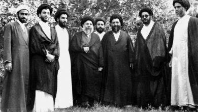 Photo of آیا حزب الدعوه عراق از اخوانالمسلمین تأثیرپذیرفته است؟