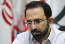 Photo of باید مقابل روند فرقهای شدن تشیع ایستاد؛ فرقهگرایی در راستای مناسبات سرمایهداری است