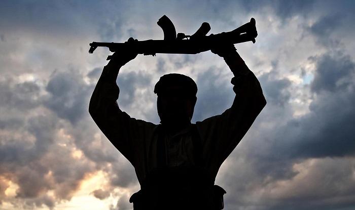 سلفیت جهادی
