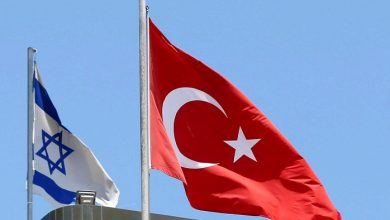 Photo of درباره رابطه ترکیه و اسرائیل؛ از نظر ترکها پارادوکسی وجود ندارد