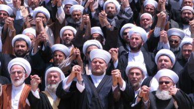 Photo of الگوی پایدار برای احیای حرکت تقریب مذاهب کدام است؟