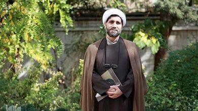 Photo of درباره تحریم جامعهالمصطفی؛ با کمک حقوقدانان مسلمان میشود مقابل تحریم ایستاد