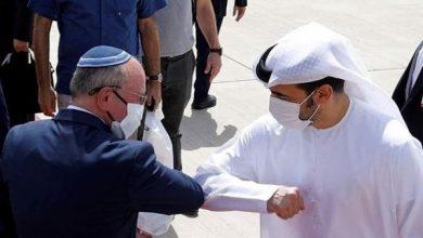 Photo of دومینوی عادیسازی روابط با اسرائیل و بازسازی چهره جمهوری اسلامی در جهان اسلام