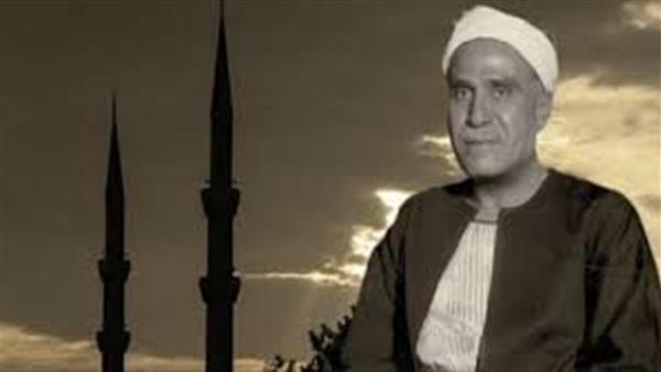 Photo of مروری بر آرای مصطفی عبدالرازق؛ اصول فقه اسلامی و نخستین نمودهای خردورزی مسلمانان