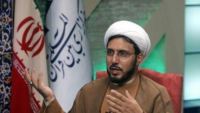 Photo of بررسی خوانشهای سیاسی قرآن؛ پیدایش تفسیر سیاسی با اهلسنت بوده پرورش با تشیع