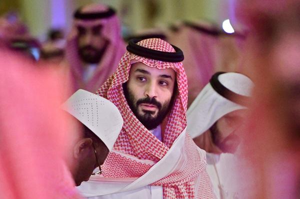 Photo of درباره آینده وهابیت در عربستان؛ وهابیت قابلیت سازگاری با اصلاحات بنسلمان را دارد