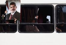 Photo of اخوانالمسلمین در مصر؛ چالشهای موجود و گزینههای مواجهه