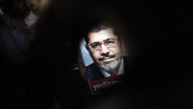 Photo of مستند: تاریخ روابط اخوانالمسلمین و ارتش مصر