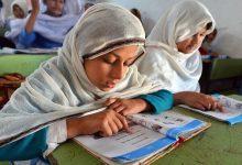 Photo of درباره آموزش دینی در پاکستان؛ مدارس پاکستان فرقهگرا نیستند