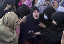 Photo of تحلیلی بر کشتار شیعیان کویته؛ ناامن کردن پاکستان انگیزه اقتصادی دارد
