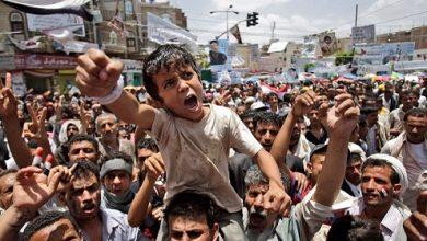 Photo of افکار عمومی جهان عرب ده سال پس از بهار عربی؛ اوضاع بدتر شده!