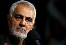 Photo of درسهایی از شهید سلیمانی برای دیپلماسی عمومی ایران؛ حاج قاسم اهل نمایش نبود!