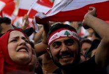 Photo of نگاهی به تغییرات جمعیتی لبنان؛ چرا دولت لبنان حاضر به اعتراف به تغییرات جمعیتی نیست؟
