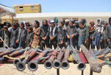 Photo of چرا طبقه متوسط افغانستان به داعش میپیوندد؟؛ زنان پای ثابت عملیاتهای داعش!
