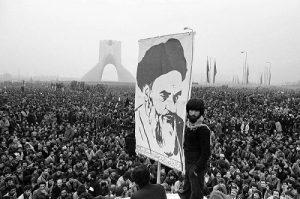 تظاهرات انقلاب