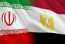 Photo of نگاهی به تاریخ روابط ایران و مصر؛ وصلتی که شکل نمیگیرد!