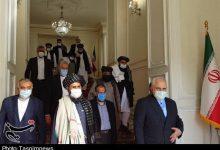 Photo of تعامل با طالبان؛ تلاش رنجبار گونه ایران، برای شناخت نیمه دیگر افغانستان