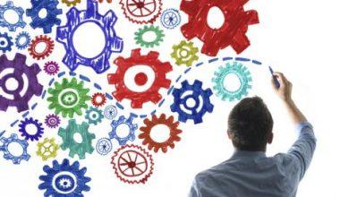 Photo of مهارت اندوزی، ضرورتی برای بهبود اقتصاد کشورهای جهان اسلام