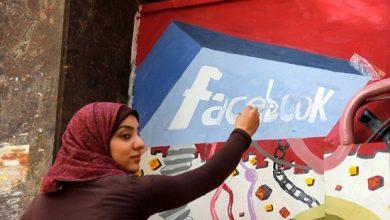 Photo of میزان نفوذ شبکههای اجتماعی در فلسطین؛ فلسطینیها روزانه 7 ساعت در اینترنتاند!