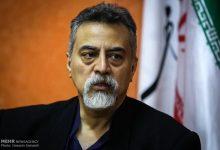 Photo of فرید العطاس و علوم اجتماعی اسلامی؛ تفسیری معاصر از دغدغهای دیرپا