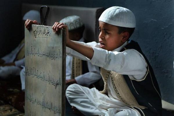 Photo of دیوبندیه افغانستان در گفتگو با مفتی کوفی؛ دیوبندیه افغانستان هیچ گروهی را تکفیر نمیکند