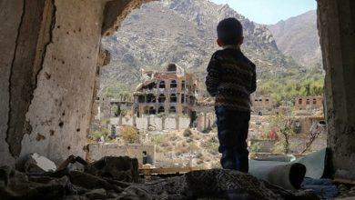Photo of درباره آینده سوریه پس از جنگ؛ از نظر حکومت هویت سوریه یعنی وفاداری به اسد!