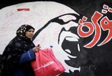 Photo of درباره نسبت هنرمندان عرب و انقلابهای عربی؛ چپها و غربگرایان میداندار هنر جهان عرب