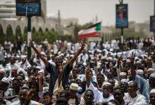 Photo of جزوه: جنبش اسلامی در سودان؛ شکلگیری و تکوین