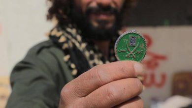 Photo of اخوانالمسلمین از درون؛ «جبرگرایی دینی» دال مرکزی گفتمان اخوان