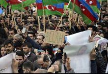 Photo of نگاهی به وضعیت اسلامگرایان آذربایجان؛ سرکوب خمینیچیها تمامی ندارد!