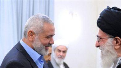 Photo of دیدگاه معارضین سوریه درباره روابط حماس با ایران؛ ایران زیرپای حماس را خالی خواهد کرد؟!